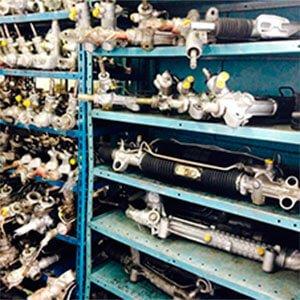 Direção hidráulica para carros preço